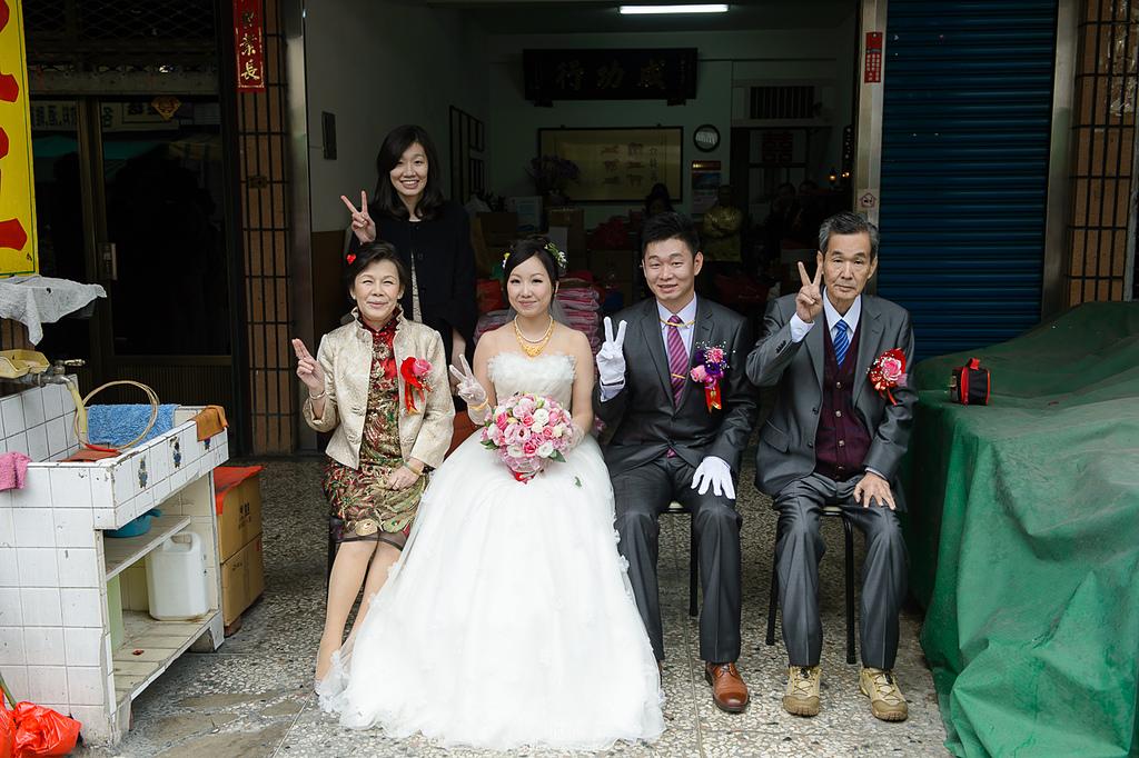 [婚禮紀錄] 20131229 - 敬岳 & 翔嵐 南投友山尊爵酒店 [新竹婚攝]:20131229-0688.jpg