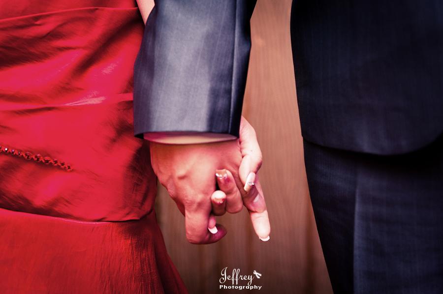 20111112 - 志豐 與 秀琦 結婚 (下):JEF_7052.jpg