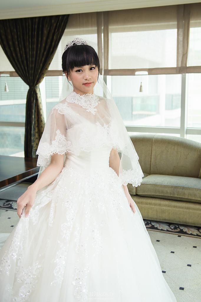 [婚禮紀錄] 20150118 - 智偉 & 靈姿[新竹婚攝]:20150118A_0214.jpg