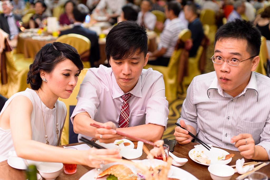 [婚禮記錄] 20130915 - ASKA & NIKKI 新竹彭園 [新竹婚攝]:JEF_8738.jpg