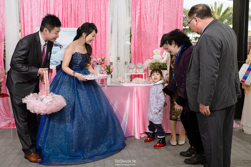 [婚禮紀錄] 20131229 - 敬岳 & 翔嵐 南投友山尊爵酒店 [新竹婚攝]:20131229-1367.jpg