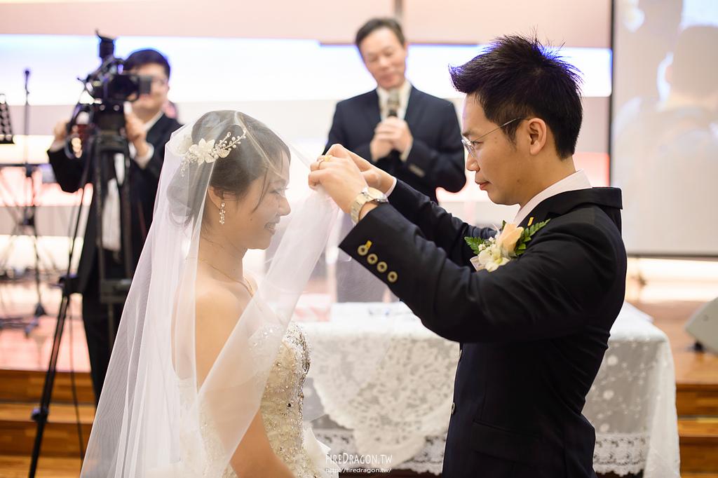 [婚禮紀錄] 20150110 - 良明 & 怡菁 高雄台南但仔麵 [新竹婚攝]:20150110-0741.jpg