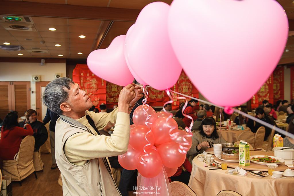 [婚禮紀錄] 20150118 - 智偉 & 靈姿[新竹婚攝]:20150118A_0882.jpg
