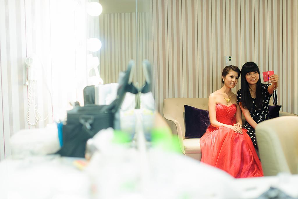 [婚禮記錄] 20130706 - Aska & Nikki 晶宴會館 [新竹婚攝]:20130706-0575.jpg