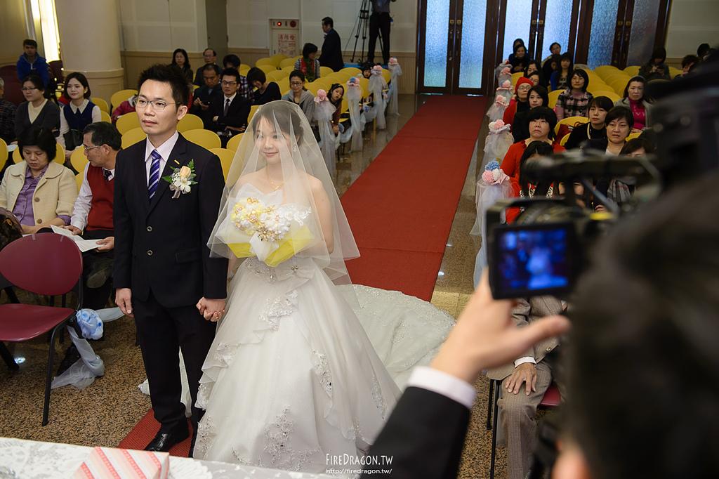 [婚禮紀錄] 20150110 - 良明 & 怡菁 高雄台南但仔麵 [新竹婚攝]:20150110-0618.jpg