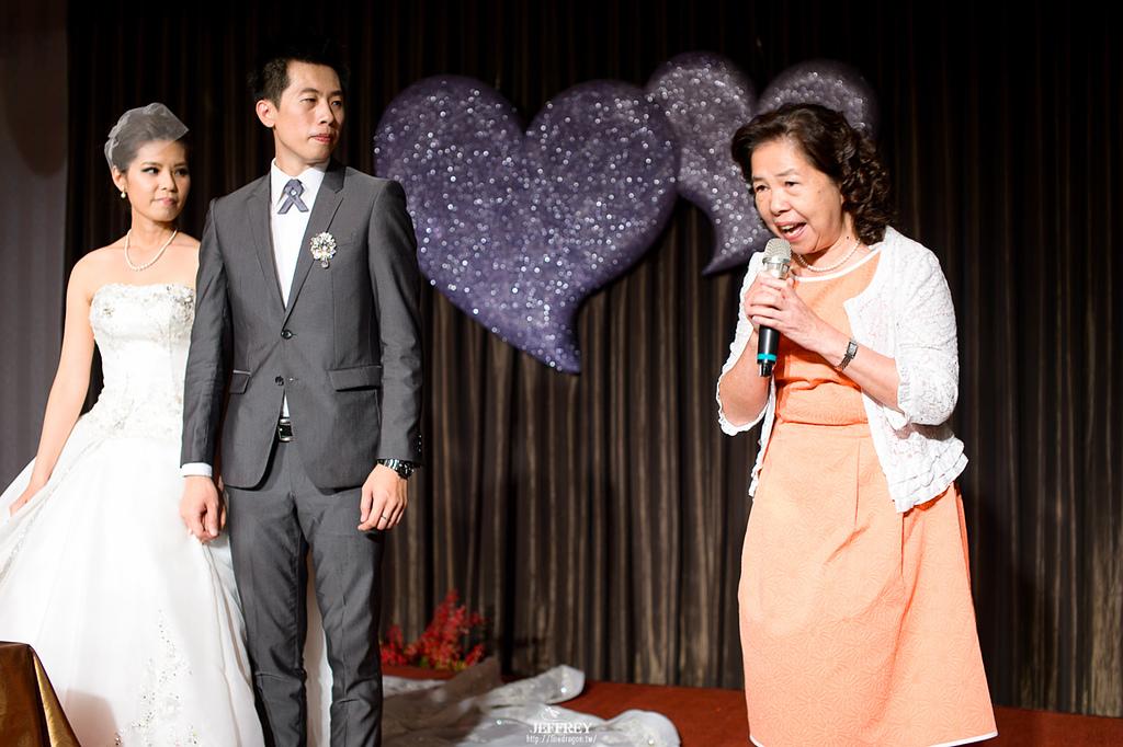 [婚禮記錄] 20130915 - ASKA & NIKKI 新竹彭園 [新竹婚攝]:JEF_8747.jpg