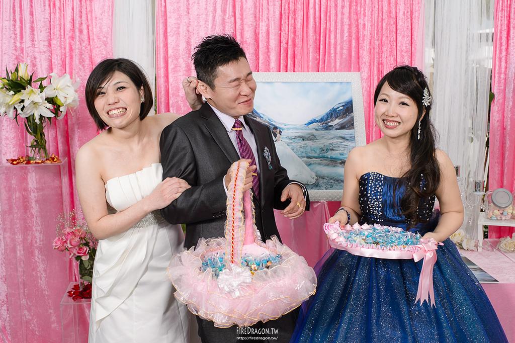 [婚禮紀錄] 20131229 - 敬岳 & 翔嵐 南投友山尊爵酒店 [新竹婚攝]:20131229-1382.jpg