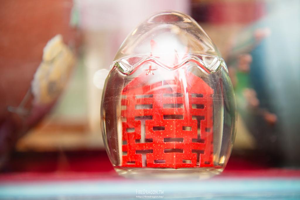 [婚禮紀錄] 20141227 - 建豪 & 韻玲 新竹彭園 [新竹婚攝]:20141227-0002.jpg