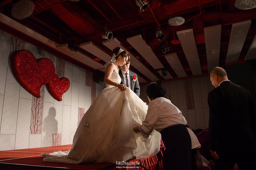 [婚禮紀錄] 20141227 - 建豪 & 韻玲 新竹彭園 [新竹婚攝]:20141227-1113.jpg