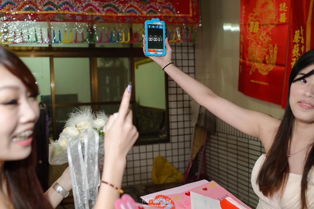 [婚禮紀錄] 20150105 - 孟儒 & 欣萍 自宅 [新竹婚攝]:20150105-159.jpg