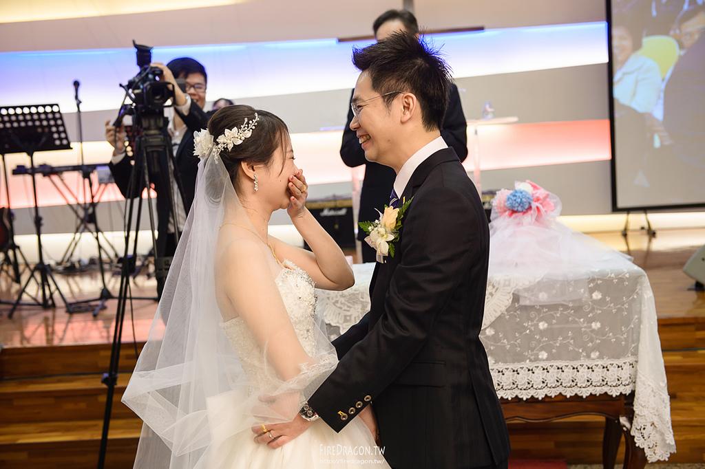[婚禮紀錄] 20150110 - 良明 & 怡菁 高雄台南但仔麵 [新竹婚攝]:20150110-0749.jpg