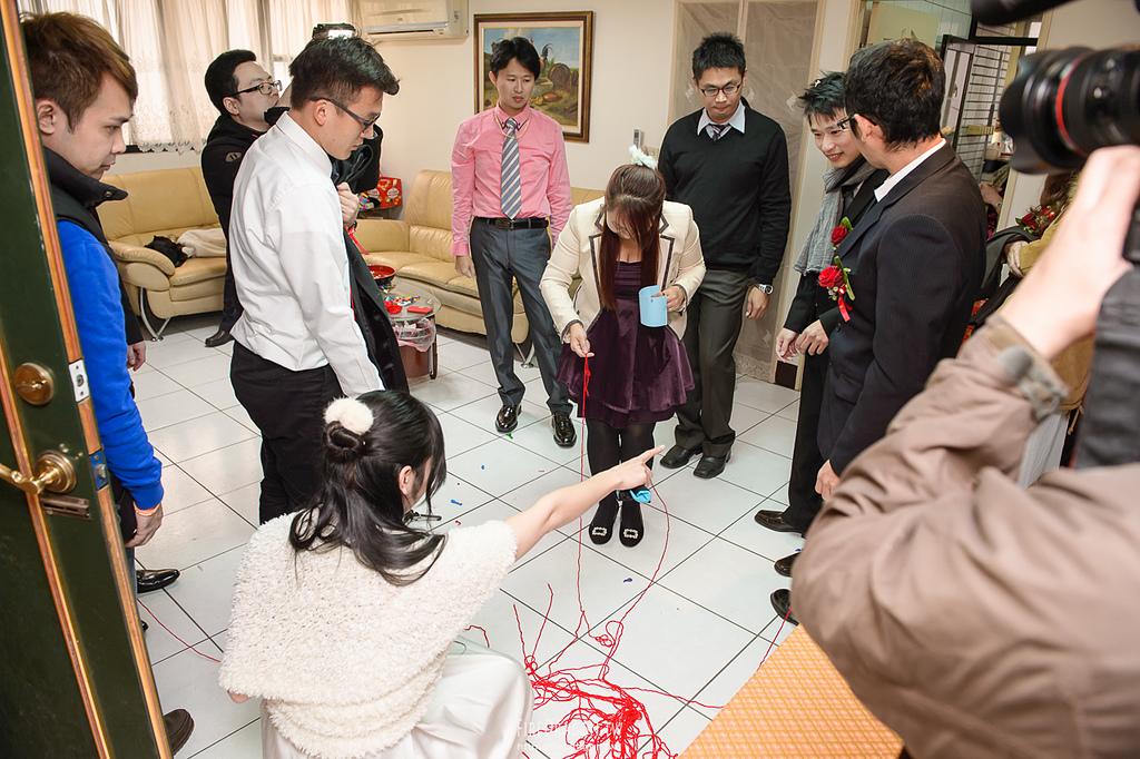 [婚禮紀錄] 20150111 - 佑勳 & 婉茹 台中清水福宴 [新竹婚攝]:20150111-0379.jpg