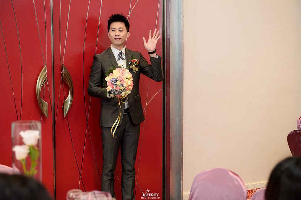 [婚禮記錄] 20130706 - Aska & Nikki 晶宴會館 [新竹婚攝]:20130706-0477.jpg