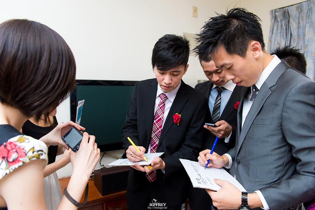 [婚禮記錄] 20130915 - ASKA & NIKKI 新竹彭園 [新竹婚攝]:JEF_7844.jpg