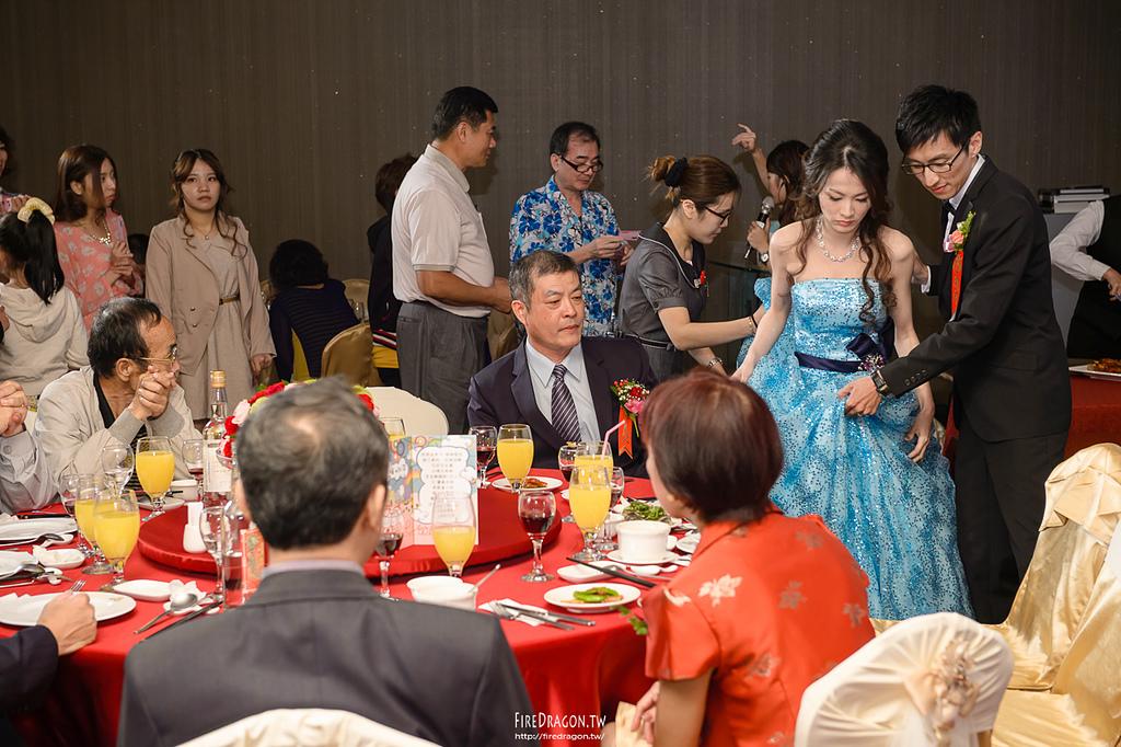 [婚禮紀錄] 20141017 - 景揮 & 淑萍 晶宴會館新莊館 [新竹婚攝]:20141018-1400.jpg