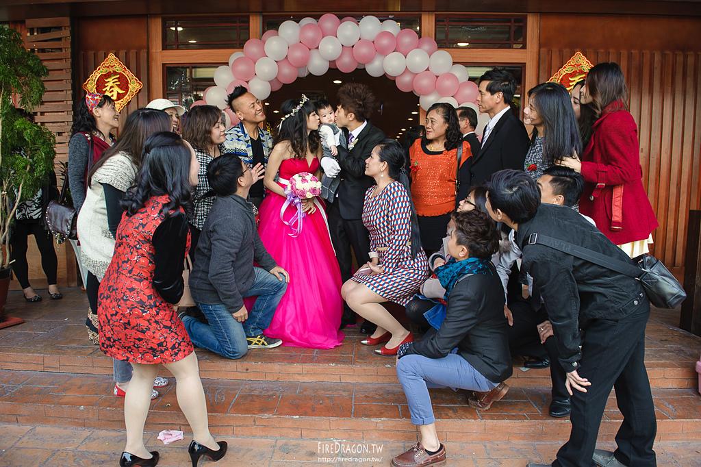 [婚禮紀錄] 20150118 - 智偉 & 靈姿[新竹婚攝]:20150118A_0997.jpg