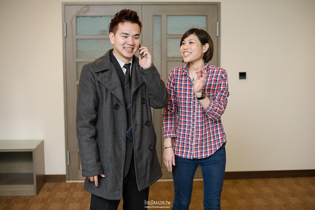 [婚禮紀錄] 20131229 - 敬岳 & 翔嵐 南投友山尊爵酒店 [新竹婚攝]:20131229-0078.jpg