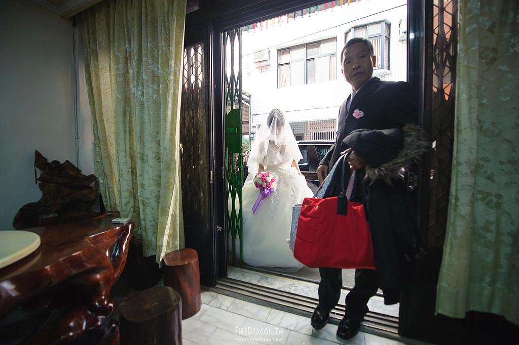 [婚禮紀錄] 20150118 - 智偉 & 靈姿[新竹婚攝]:20150118A_0381.jpg