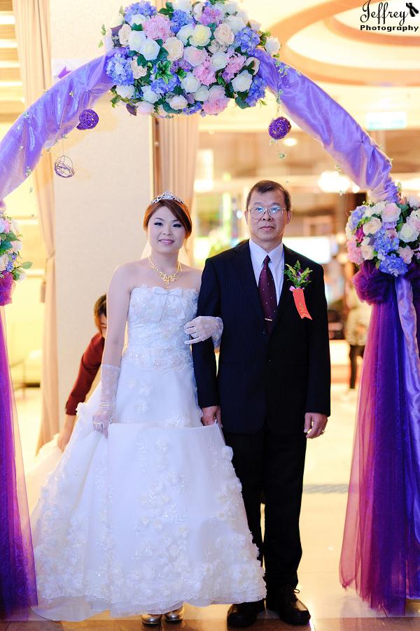 20111112 - 志豐 與 秀琦 結婚 (下):JEF_6859.jpg