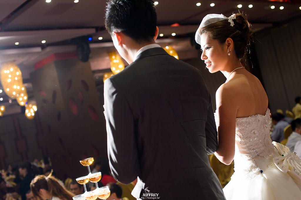 [婚禮記錄] 20130915 - ASKA & NIKKI 新竹彭園 [新竹婚攝]:JEF_8753.jpg