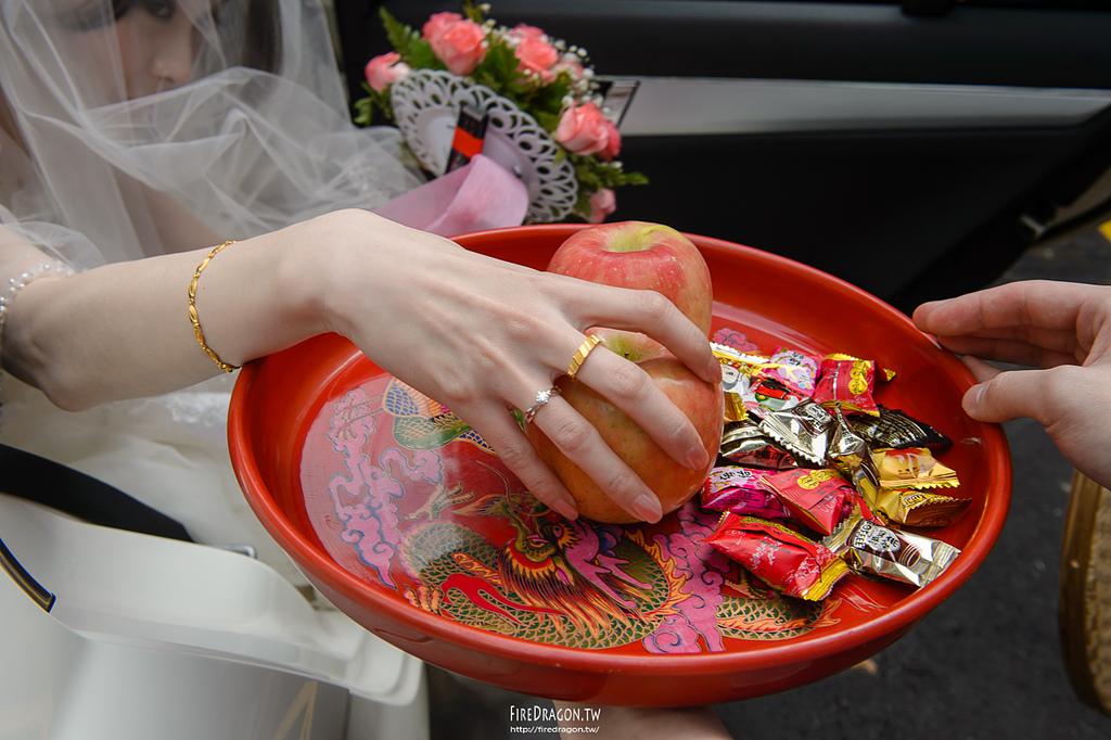 [婚禮紀錄] 20141017 - 景揮 & 淑萍 晶宴會館新莊館 [新竹婚攝]:20141017-0712.jpg