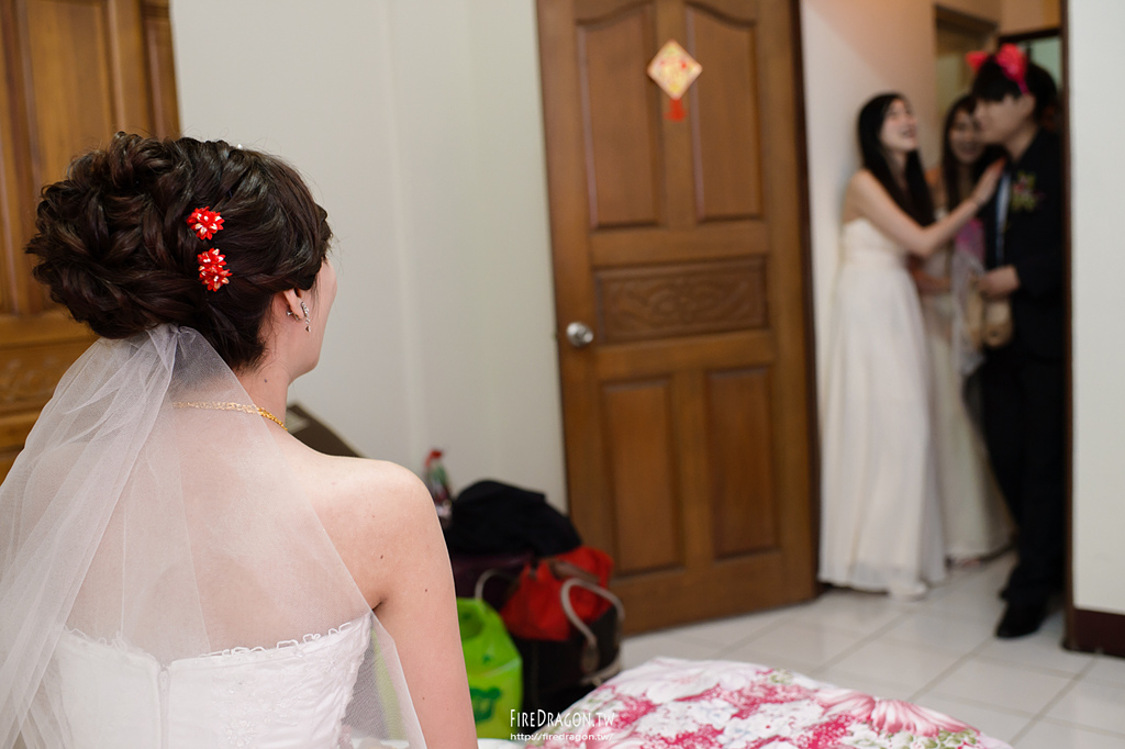 [婚禮紀錄] 20150105 - 孟儒 & 欣萍 自宅 [新竹婚攝]:20150105-186.jpg