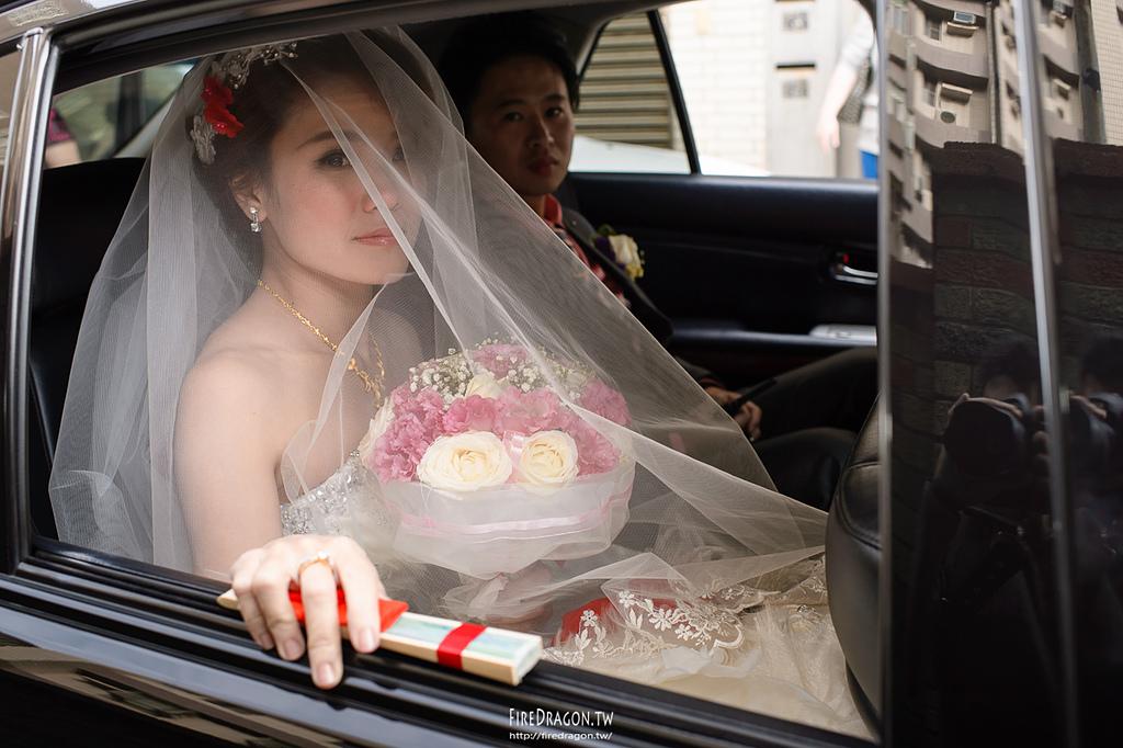 [婚禮紀錄] 20150111 - 佑勳 & 婉茹 台中清水福宴 [新竹婚攝]:20150111-0612.jpg