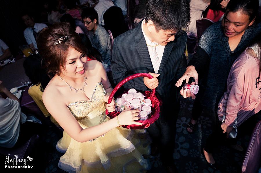 20111022 - 志豐 & 秀琦 文定 (上):JEF_4132.jpg