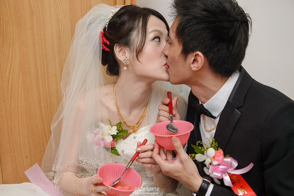 [婚禮紀錄] 20141017 - 景揮 & 淑萍 晶宴會館新莊館 [新竹婚攝]:20141017-0791.jpg