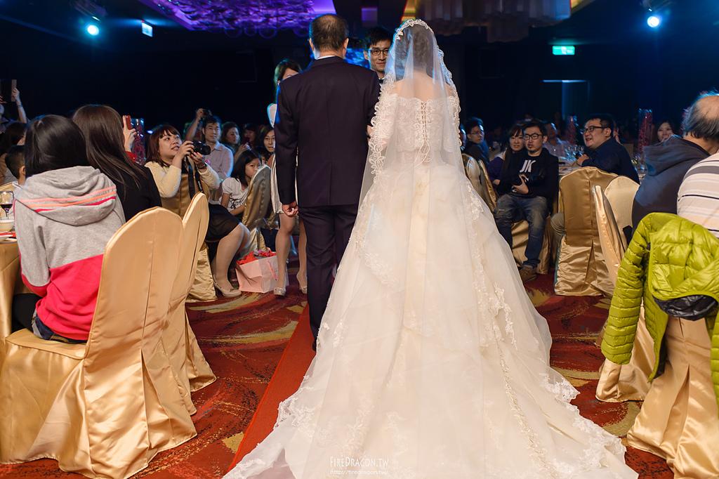 [婚禮紀錄] 20141017 - 景揮 & 淑萍 晶宴會館新莊館 [新竹婚攝]:20141018-1196.jpg