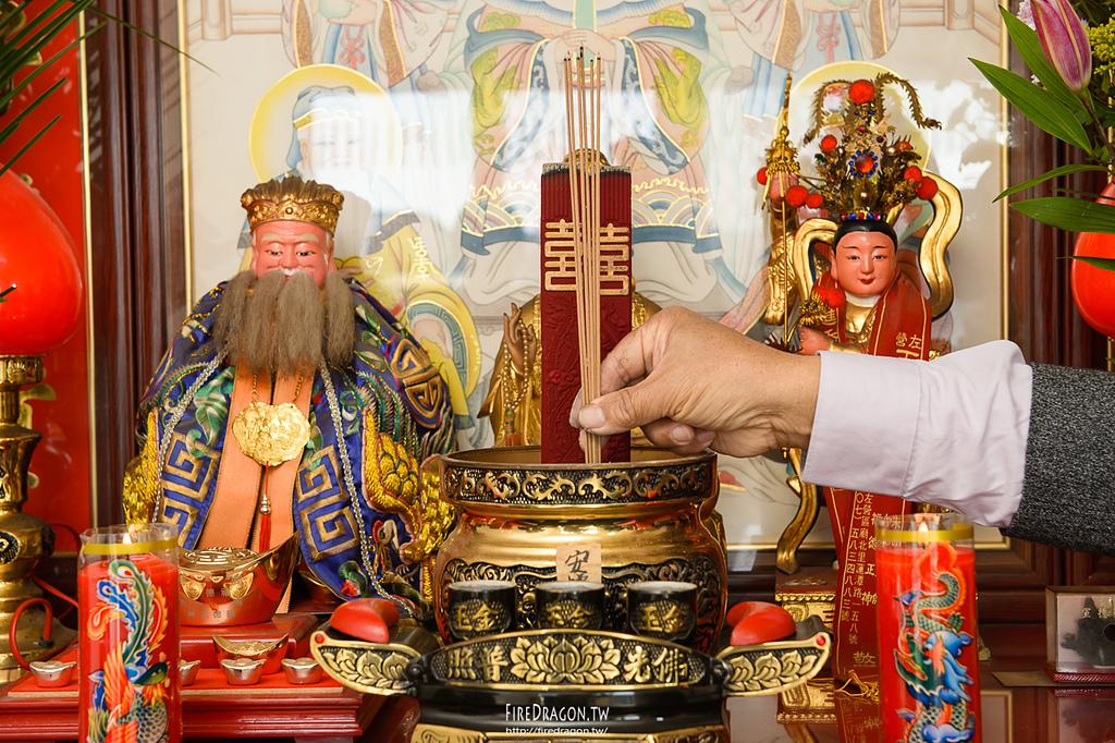 [婚禮紀錄] 20150111 - 佑勳 & 婉茹 台中清水福宴 [新竹婚攝]:20150111-0784.jpg