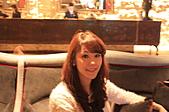 new~貴夫人的下午茶:5 stars hotel afternoon tea 030.JPG