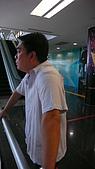 singapore day 6,2009:P1020875.JPG