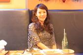 韓國燒肉:IMG_3998.JPG