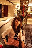new~貴夫人的下午茶:5 stars hotel afternoon tea 050.JPG