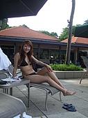 SIngapore Sentosa!:2008_0526sigaporeMay0083.JPG