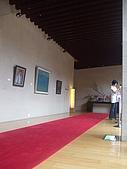 礁溪老爺酒店:2009_0607CTmay20090070.JPG