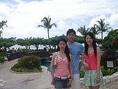 巴里島~ day 2:2007_0206巴里島0087