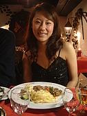 雪兒 VS. 瑞士:~日內瓦 ~ 61CHF 的晚餐 (30)
