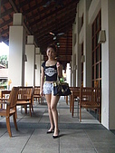 SIngapore Sentosa!:2008_0528sigaporeMay0115.JPG