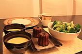 姊妹HAVE FUN:5 stars hotel afternoon tea 162.JPG