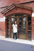 華山藝文中心VS DEJA VU:190.JPG