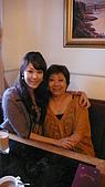 new~貴夫人的下午茶:2009_1025StarAfternoonTea0038.JPG