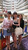 singapore day 8,2009:P1020951.JPG