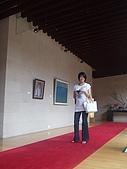 礁溪老爺酒店:2009_0607CTmay20090073.JPG