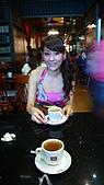 singapore day 2,2009:P1020734.JPG