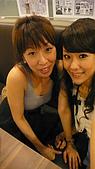 singapore day 3,2009:P1020784.JPG