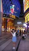 singapore day 3,2009:P1020793.JPG