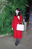 new~貴夫人的下午茶:5 stars hotel afternoon tea 010.JPG