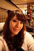 new~貴夫人的下午茶:5 stars hotel afternoon tea 051.JPG